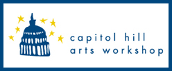 capitol-hill-arts-workshop-logo